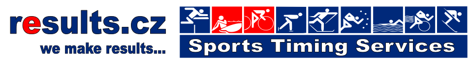 mtb, triatlon, run, skiing, cycling, canoe, marathon